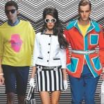 2014 – divat trendek