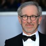 Spielberg a legbefolyásosabb celeb!
