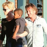 Itt az újabb álompár? – Charlize Theron és Sean Penn
