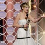 71. Golden Globe Díjátadó