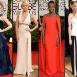 Golden Globe 2014 – DIVAT