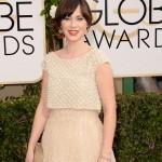 Szerinted ki volt a legszebb a Golden Globe-on? Szavazz!