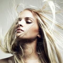 Fényes, egészséges haj … 8 dolog, amit kerülnöd kell!