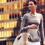 EXPERT STYLE – Irodai trendek