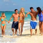 5 érv, miért jó szinglinek lenni (a szingli barátaid szerint…)