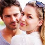 10 dolog, amitől ellenállhatatlan egy nő…