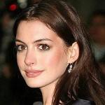 Anne Hathaway - TÉL