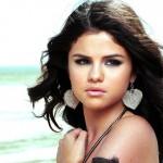 Selena Gomez rehabra került