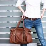 Bő táska