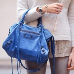 Színes táska