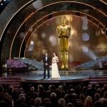 Oscar díj