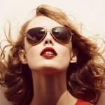 2014 napszemüveg trend