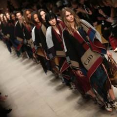 Poncsó takaró az új trend?