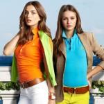 2015 divat és trendek (tavasz/nyár)